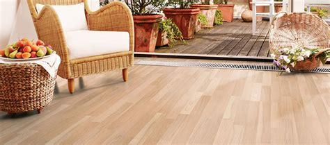 flooring tiles mitre