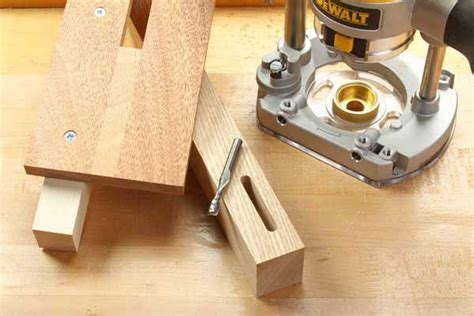 how to make a router template wood router reviews the best router reviews advice