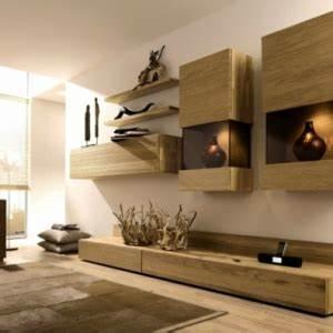 la colonne de salle de bain nos propositions en 58 photos With idee couleur escalier bois 17 un meuble de salle de bain diy machinchoz