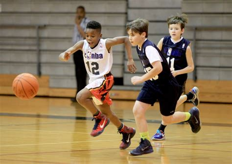 top   kids basketball shoes review