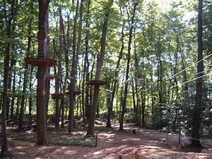 Kletterwald Darmstadt Einverständniserklärung : kletterwald darmstadt mgrs 32uma7623 geograph deutschland ~ Themetempest.com Abrechnung