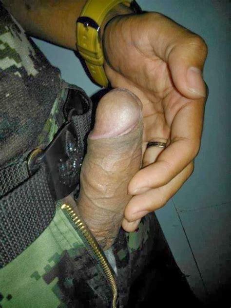 koleksi kontol tentara indonesia homolines situs gay indonesia