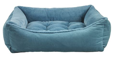 You have to contact for a price, but let's be honest, nobody's getting. Scoop Bed - Breeze (Teal)