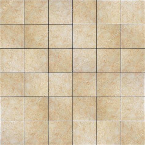 vitropiso tile vitropiso tile related keywords vitropiso tile long tail keywords keywordsking