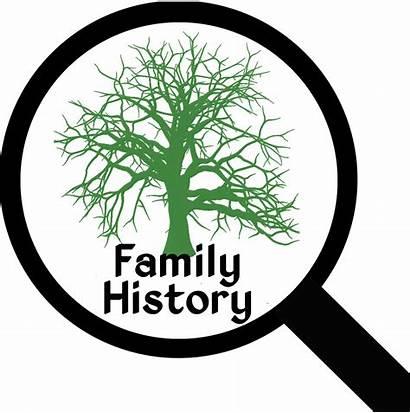 History Mystery Genealogy Solve Fh Almanac Moore