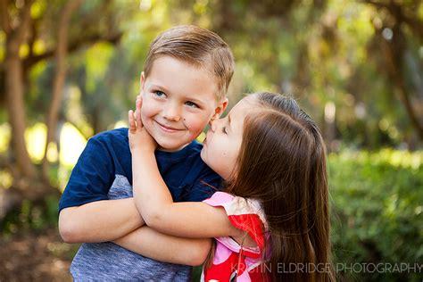 child photography kristin eldridge