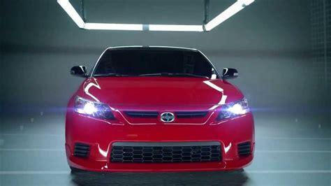 Toyota Houston Dealers by Best 25 Toyota Dealers Ideas On Lamborghini