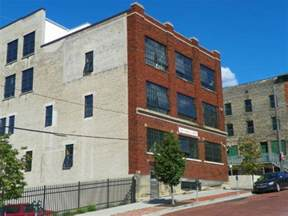 serrano lofts apartments for rent in grand rapids mi 49503 1000 1600
