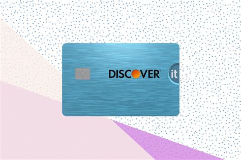 Discover credit cards mobile app review why you might want the discover it® cash back the robust rewards and benefits on the discover it® cash back make it one of the most valuable. Discover it Balance Transfer Card Review