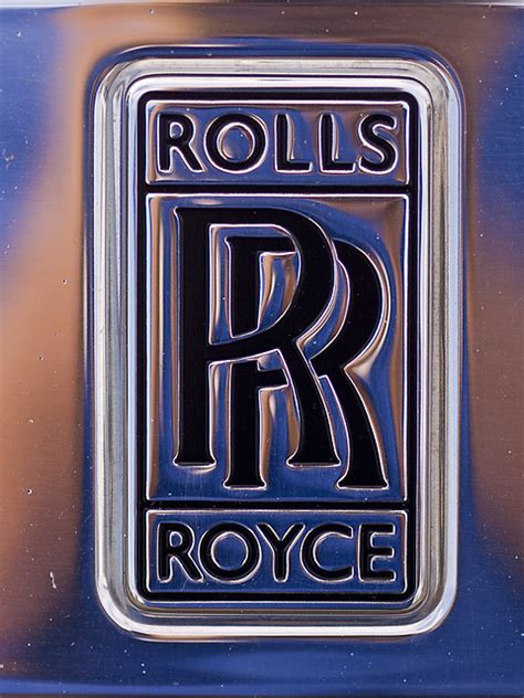 When Was Rolls Royce Founded by 01010101 28 View On Black Rolls Royce Limited Was