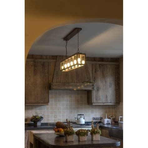 rustic bar lights rustic drop ceiling pendant light for table or