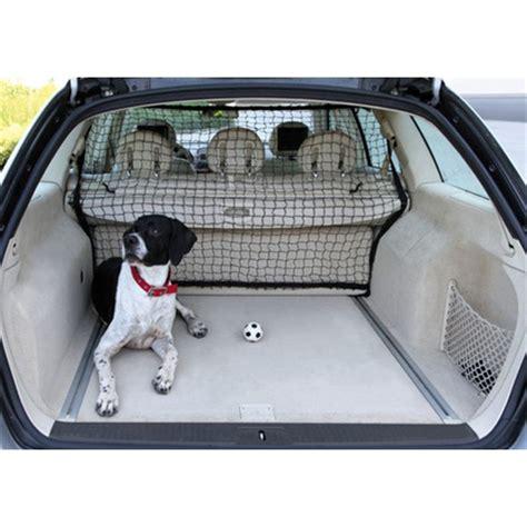 protection si e voiture griglia int auto divisori e re speedup