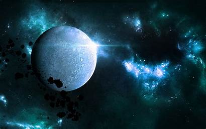 Planet Wallpapers Widescreen 1920 Mercury Space 1200