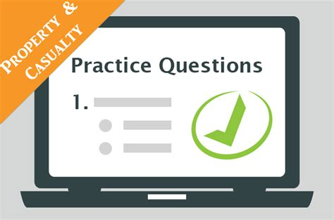 Claims Adjuster Questions by 10 Free Insurance Adjuster Practice Questions Major