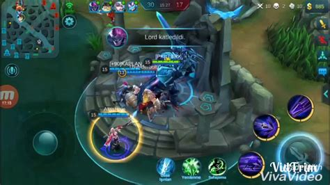 moscow mobile legend mobile legends tr moscow pentakill new