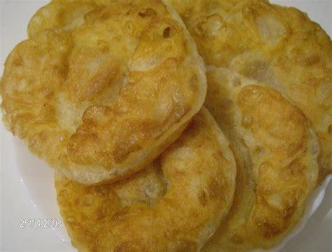 recette cuisine kabyle facile sfenjs beignets kabyles cuisine en partage
