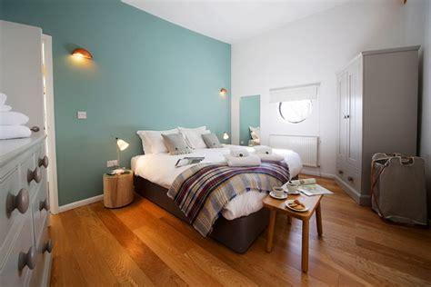 schoener wohnen farbe schlafzimmer