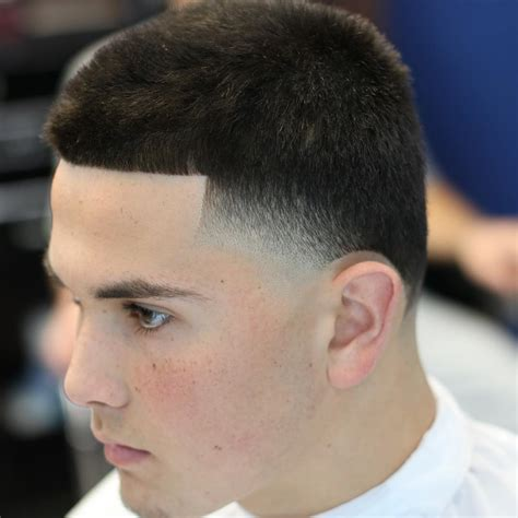 top 16 beautiful boys haircuts hairstyles 2019