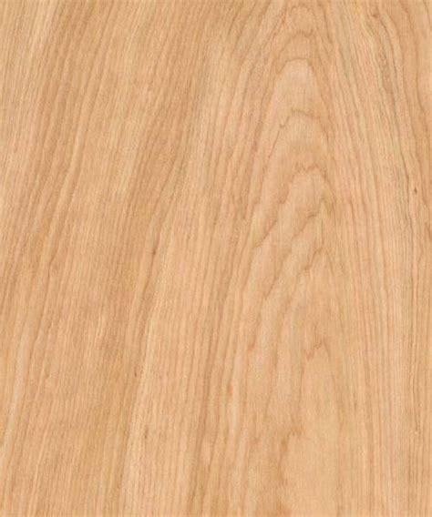 Red Birch Flooring Reviews   Taraba Home Review