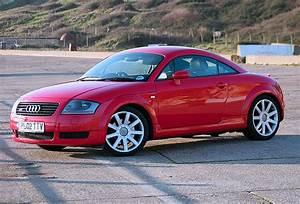 Photoshop Car Tuning Carros De Rua Hot Rot Ferrari 458 Spider Inter  We U0026 39 Ll Come Right Out And