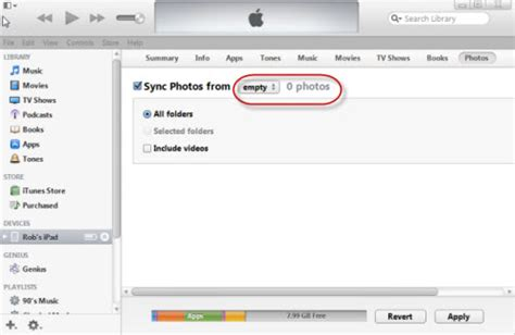 how to delete photos from iphone on mac how to delete the photo albums on iphone 5