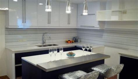 fully furnished pasig condominium  ortigas center