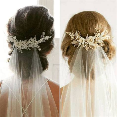 wedding hairstyles for long hair bridal updos for long
