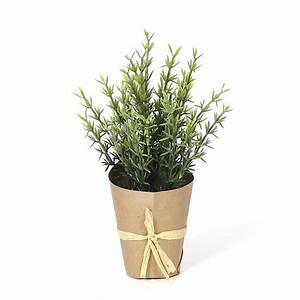 Mini Plante Artificielle : les 25 meilleures id es de la cat gorie plantes artificielles sur pinterest terrariums ~ Teatrodelosmanantiales.com Idées de Décoration