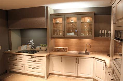 white kitchen cabinet styles modern european kitchen shaker style white kitchen 1347
