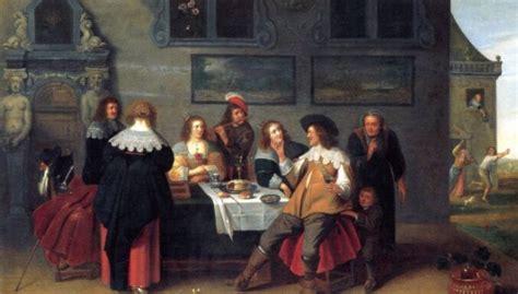 100 dārgumi mākslas muzejā: Pazudušais dēls - DELFI