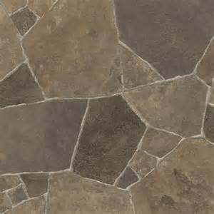 vinyl flooring patterns ivc supreme sheet vinyl flooring