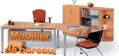 mobilier de bureau dakar mobilier de bureau mobilier