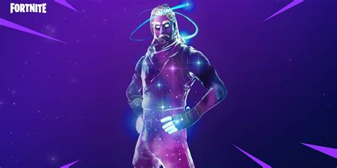 fortnite guide   unlock  samsung galaxy skin