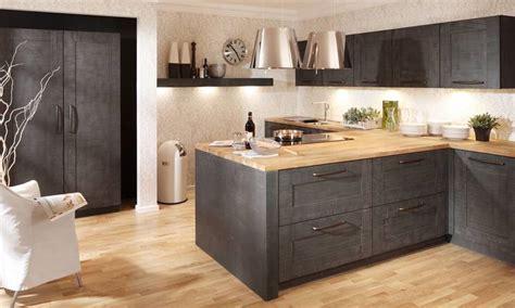 cuisiniste dieppe cuisine equipee bois cuisiniste rouen