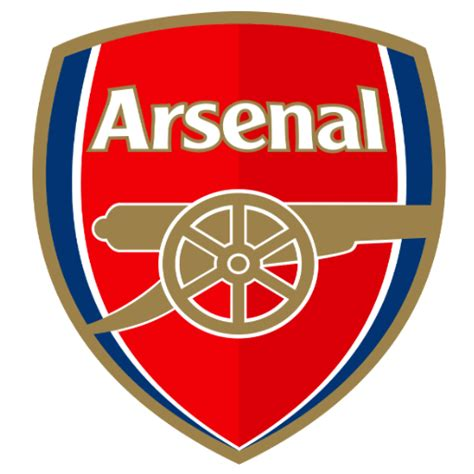 Arsenal | Bleacher Report | Latest News, Scores, Stats and Standings