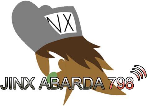 jinx abarda sonic logo by jinxabarda598 on deviantart