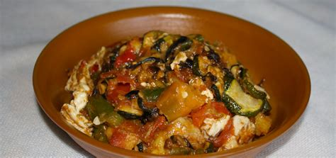 cuisine tunisienne ramadan recette kafteji tunisien cuisine du maghreb