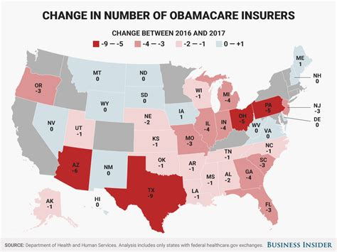 obamacare penalties  uninsured  higher