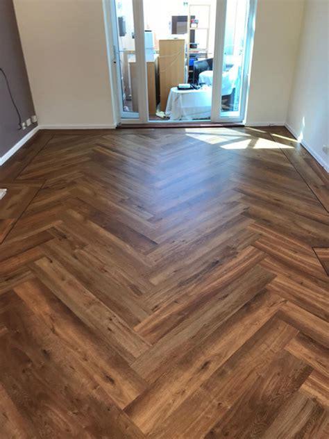 ultimate flooring creating beautiful floors