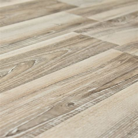 Kronoswiss Laminate Flooring Malaysia by Kronoswiss Noblesse Nordic Ash D8007wg 8mm Laminate