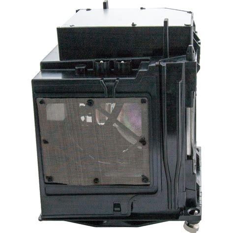 Mitsubishi Wd 65733 Reset L Timer by Mitsubishi 915p049010 L Topbulb
