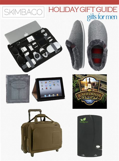christmas gifts for older men 28 best mens gifts for cheap gifts for popsugar smart living 105