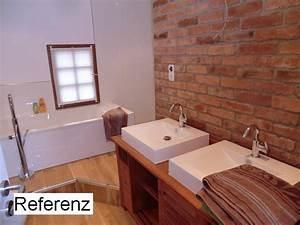 Ziegel Deko Wand : antike ziegel riemchen verblender backsteine alte mauersteine use ~ Sanjose-hotels-ca.com Haus und Dekorationen