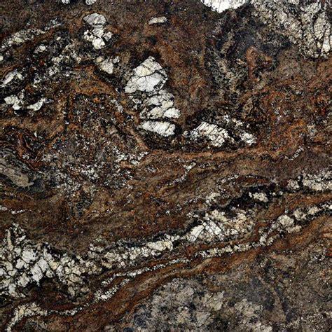 granite any top shop