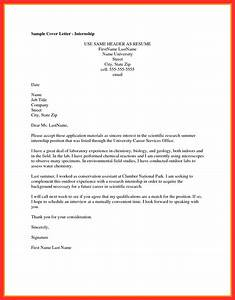 cover letter heading good resume format With heading on a cover letter
