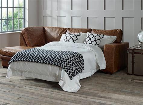 bed settees uk corner sofas l shape modular 2 3 4 seater settees