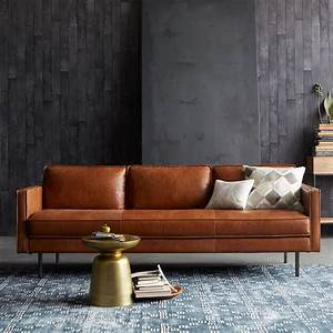 Camel leather sofa google search a m b i e n t for Tan leather sofa bed