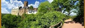 Sehenswürdigkeiten Thüringer Wald Berghotel Simon