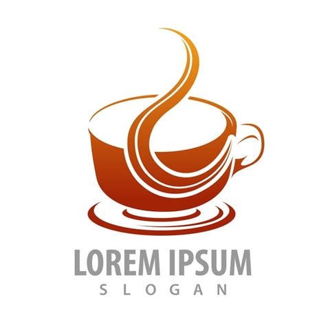 Here's my top tips for you or your designers to prepare artwork for your printed paper coffee cup design project Hot Coffee Cup Logo Concept Design Symbol Graphic Template Template for Free Download on Pngtree