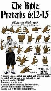 East Coast Zeichen : original crips gang sign crips gangst in 2019 signs the originals character design references ~ Yasmunasinghe.com Haus und Dekorationen